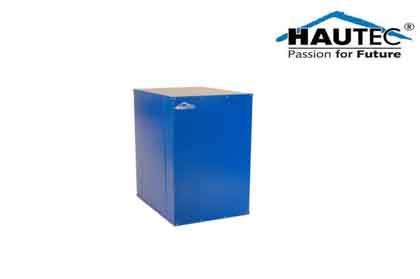 Voda – voda pro velké objekty HCW/2T
