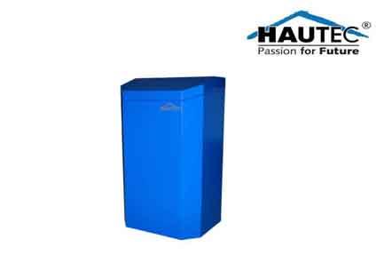 Carno HCW Premium voda – voda