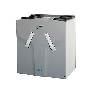 AERIS 450 VV